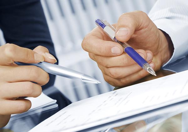 certificazione valutazione economica asset beni intangibili