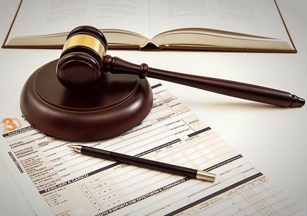 certificazione valutazione economica asset beni intangibili norme legali