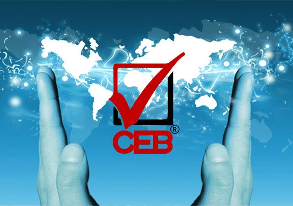 certificazione valutazione economica asset beni intangibili attivita comunicazione