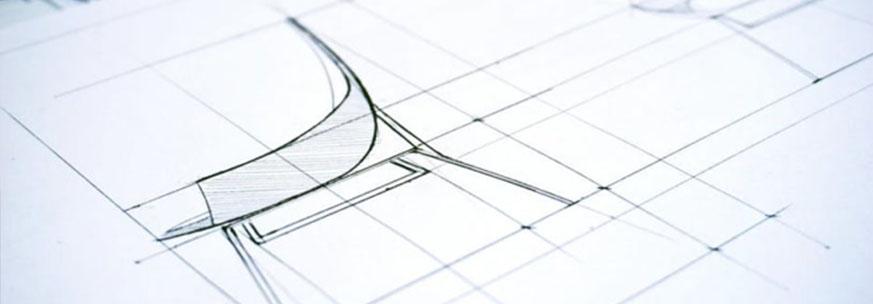 certificazione valutazione economica asset beni intangibili disegni modelli