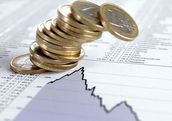 pil certificazione valutazione economica asset beni intangibili