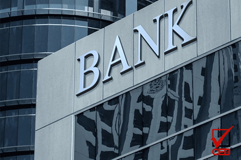 certificazione valutazione economica asset beni intangibili banca costo del credito