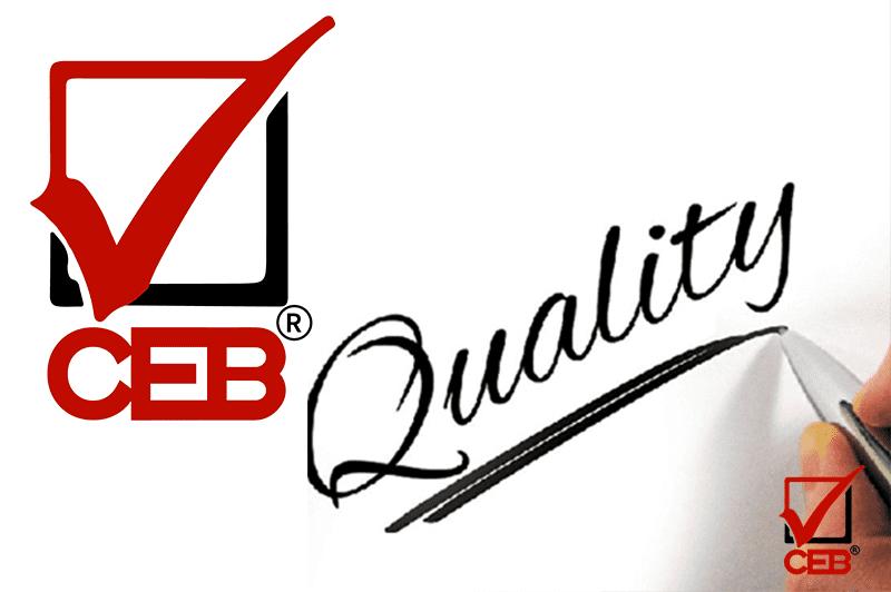 valutazione economica asset beni intangibili banca costo del credito qualità certificazione