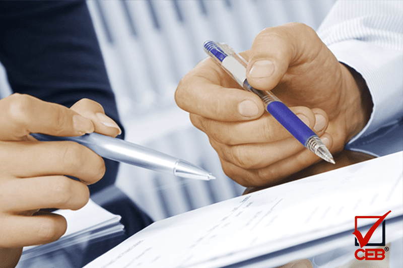 certificazione valutazione economica asset beni intangibili servizi