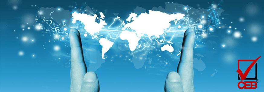 certificazione valutazione economica asset beni intangibili privacy proprietà attivita comunicazione