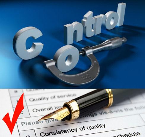 certificazione valutazione economica asset beni intangibili comitato controllo