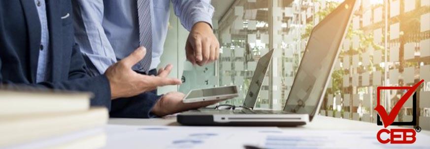 certificazione valore valutazione economico finanziaria asset intangibili