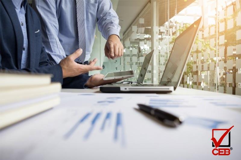ceb certificazione valutazione economico finanziaria asset intangibili come funziona